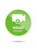 Video Plugin