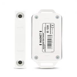 Sensor iSG-GWS