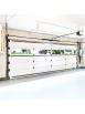 ismartgate PRO kit for garage